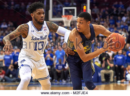 Marquette Golden Eagles Vs. Southern Jaguars at Fiserv Forum