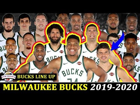 NBA Eastern Conference First Round: Milwaukee Bucks vs. TBD - Home Game 4 (Date: TBD - If Necessary) at Fiserv Forum