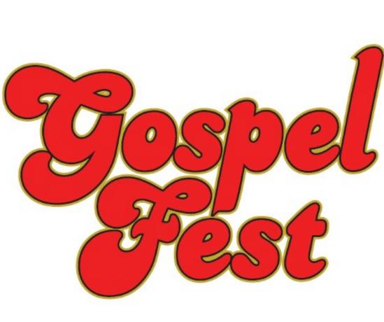 Gospelfest at Fiserv Forum