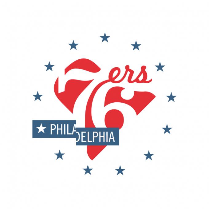 Milwaukee Bucks vs. Philadelphia 76ers at Fiserv Forum