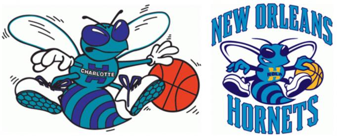Milwaukee Bucks vs. Charlotte Hornets at Fiserv Forum