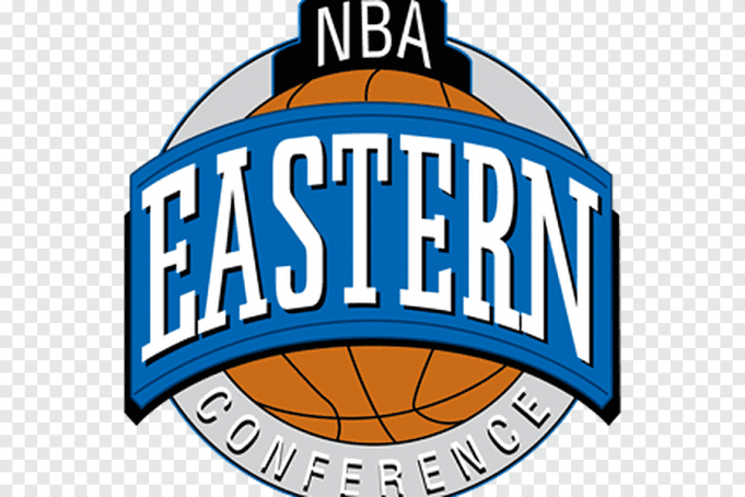 NBA Eastern Conference Finals: Milwaukee Bucks vs. TBD - Home Game 1 (Date: TBD - If Necessary) at Fiserv Forum