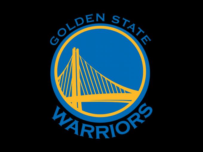 Milwaukee Bucks vs. Golden State Warriors at Fiserv Forum