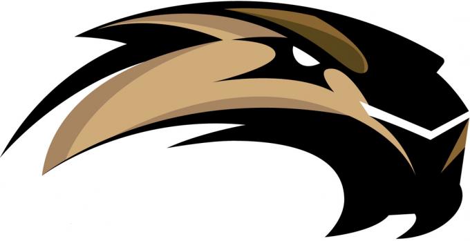 Marquette Golden Eagles vs. Southern Illinois-Edwardsville Cougars at Fiserv Forum