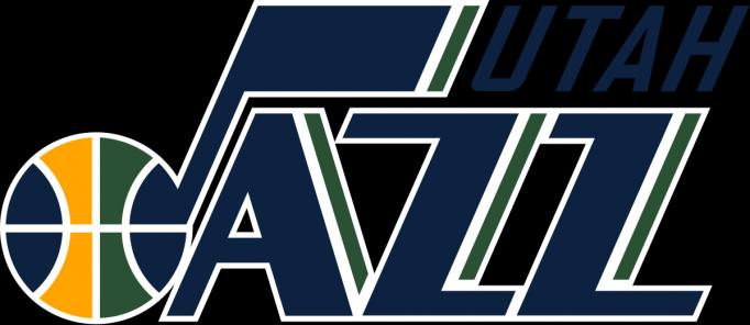 Milwaukee Bucks vs. Utah Jazz at Fiserv Forum